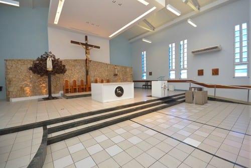 Igreja Reformada