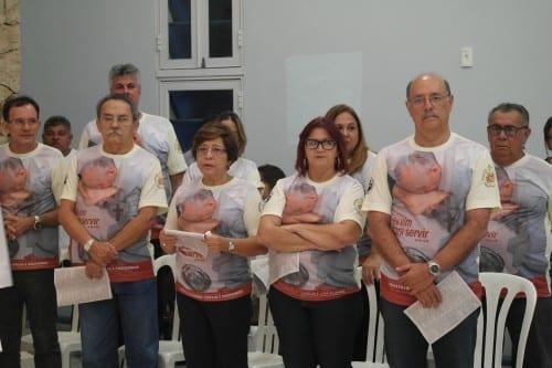MISSA QUARTA FEIRA DE CINZAS